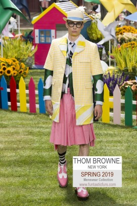 thom-browne-spring-2019-menwear-collection-img8