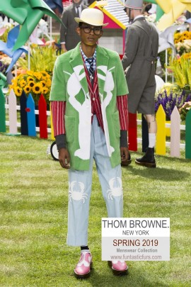 thom-browne-spring-2019-menwear-collection-img9