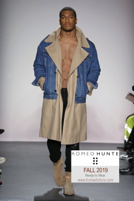 romeo-hunte-fall-2019-ready-to-wear-img1