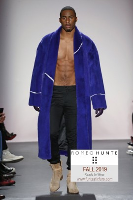 romeo-hunte-fall-2019-ready-to-wear-img10