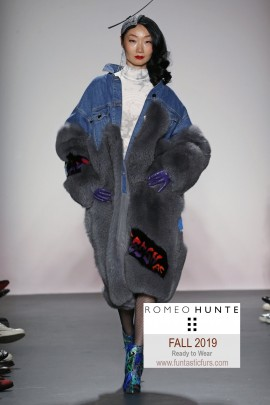 romeo-hunte-fall-2019-ready-to-wear-img11