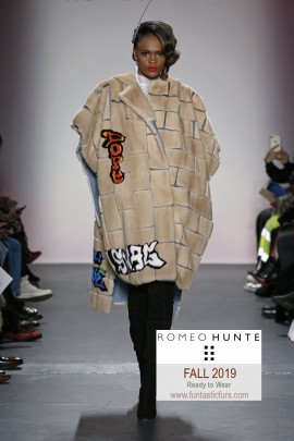 romeo-hunte-fall-2019-ready-to-wear-img12