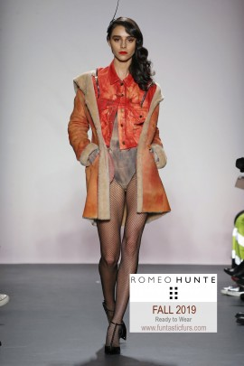 romeo-hunte-fall-2019-ready-to-wear-img2