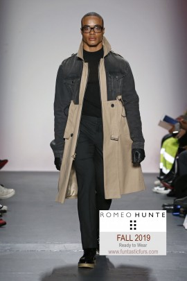 romeo-hunte-fall-2019-ready-to-wear-img5