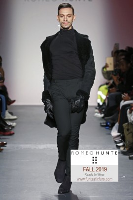 romeo-hunte-fall-2019-ready-to-wear-img7