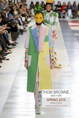 thom-browne-spring-2019-ready-to-wear-img2