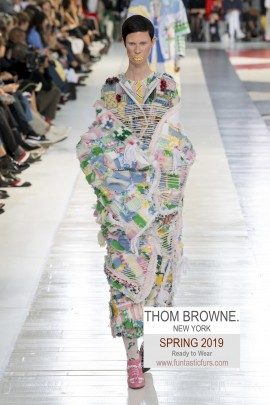thom-browne-spring-2019-ready-to-wear-img3