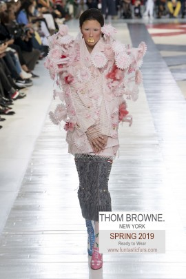 thom-browne-spring-2019-ready-to-wear-img4