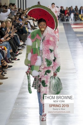 thom-browne-spring-2019-ready-to-wear-img5