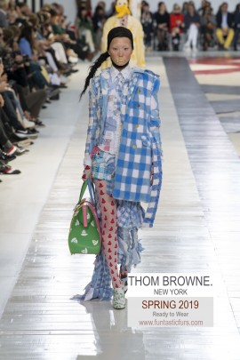 thom-browne-spring-2019-ready-to-wear-img6