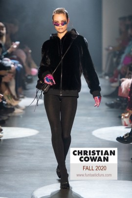 christian-cowan-fall-2020-img3