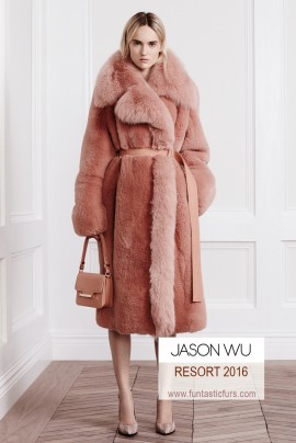 Jason-Wu-Resort-2016-01