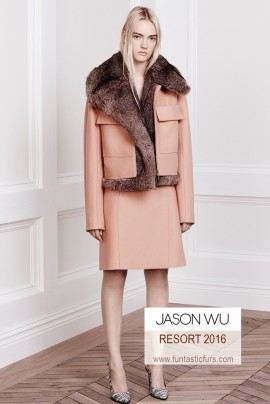 Jason-Wu-Resort-2016-02