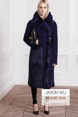 Jason-Wu-Resort-2016-03