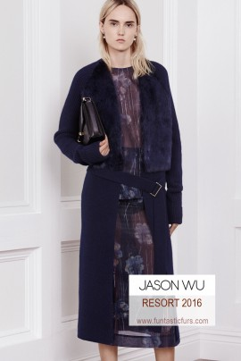 Jason-Wu-Resort-2016-04