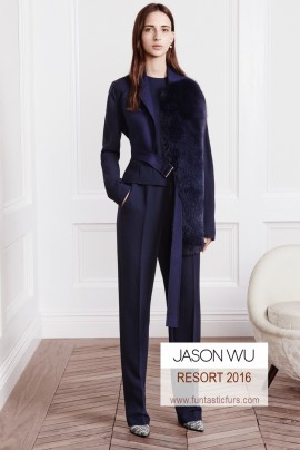 Jason-Wu-Resort-2016-05