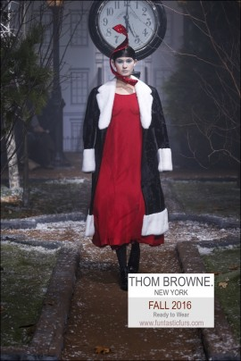 Thom-Browne-Fall-2016-1