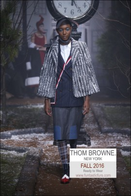 Thom-Browne-Fall-2016-2