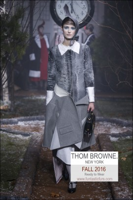 Thom-Browne-Fall-2016-3