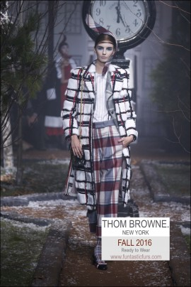 Thom-Browne-Fall-2016-4