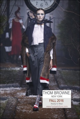 Thom-Browne-Fall-2016-5