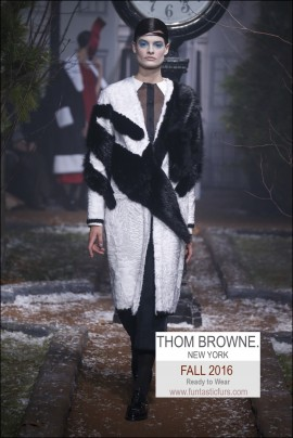 Thom-Browne-Fall-2016-6