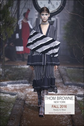 Thom-Browne-Fall-2016-7