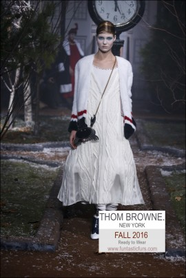 Thom-Browne-Fall-2016-8