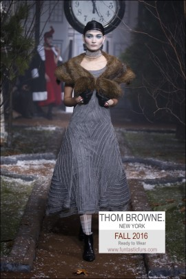 Thom-Browne-Fall-2016-9