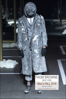 Thom-Browne-Mens-Fall-2016-1