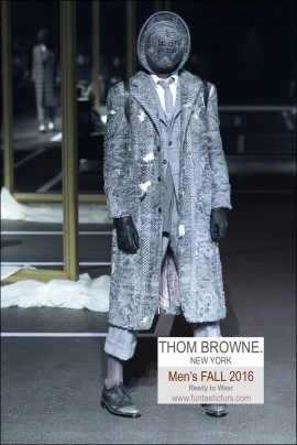 Thom-Browne-Mens-Fall-2016-2