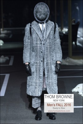 Thom-Browne-Mens-Fall-2016-3