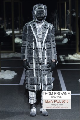 Thom-Browne-Mens-Fall-2016-4