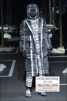 Thom-Browne-Mens-Fall-2016-5