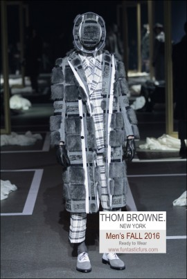 Thom-Browne-Mens-Fall-2016-6
